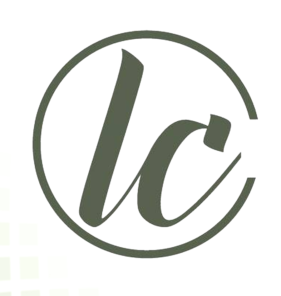 Partenaires logo fashionistar