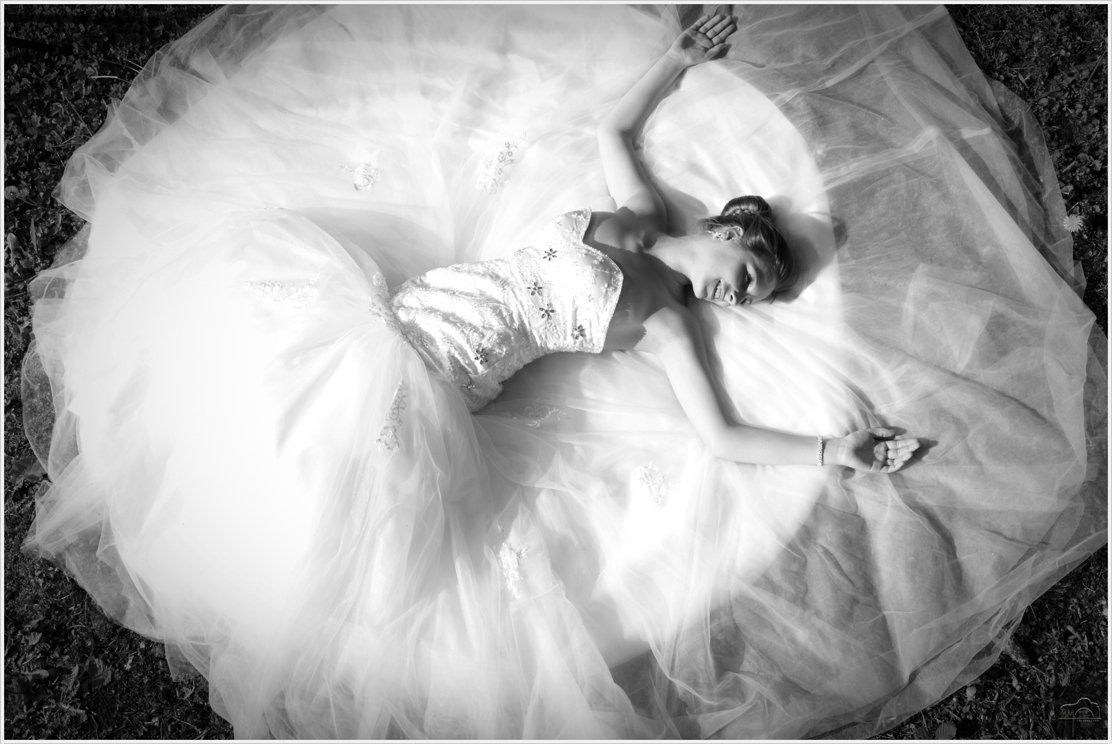 photographe mariage Béthune
