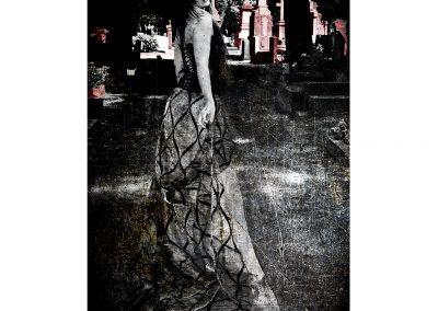 DS15Mode BM Pix'Art Photographie