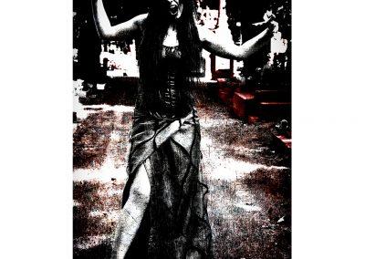 DS18Mode BM Pix'Art Photographie