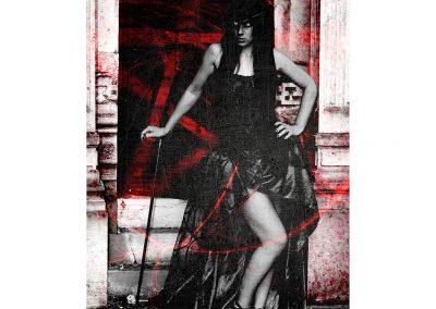 DS19Mode BM Pix'Art Photographie