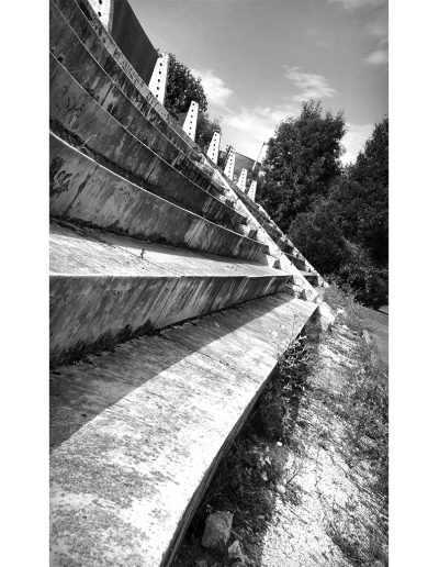IMG_8664FE BM Pix'Art Photographie