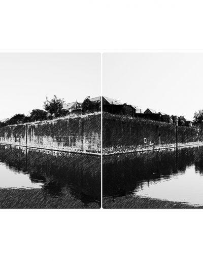 Portpeinturenum BM Pix'Art Photographie