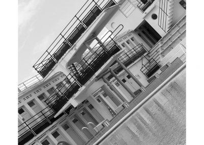 archi008 BM Pix'Art Photographie