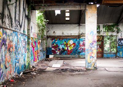 urbex007 BM Pix'Art Photographie