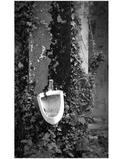 urbex008 BM Pix'Art Photographie