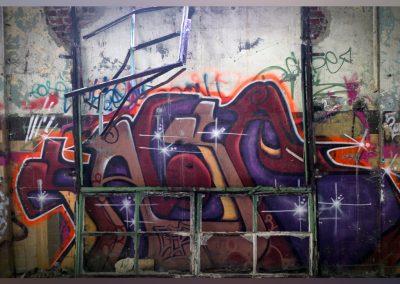 urbex009 BM Pix'Art Photographie