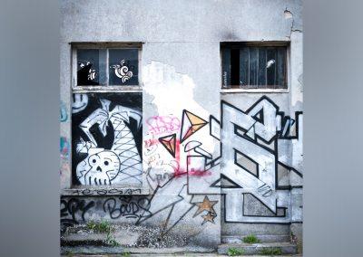 urbex010 BM Pix'Art Photographie