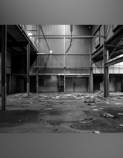urbex011 BM Pix'Art Photographie