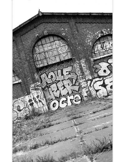 urbex014 BM Pix'Art Photographie