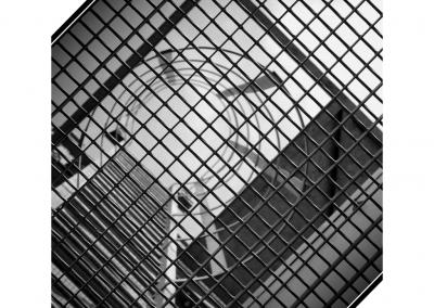 urbex019 BM Pix'Art Photographie