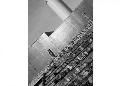 urbex021 BM Pix'Art Photographie