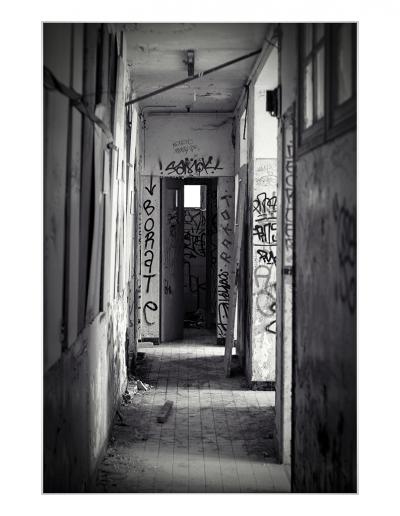 urbex022 BM Pix'Art Photographie