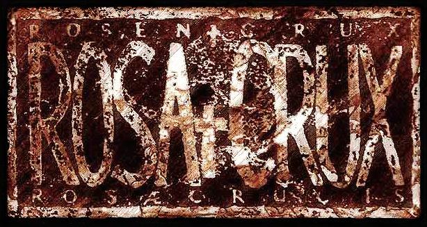 Partenaires Logo Athanor